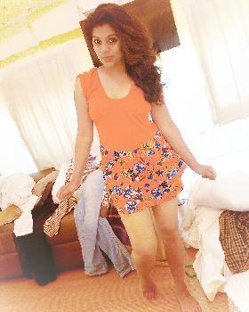 Shilpa gangadhar madle  portfolio image15