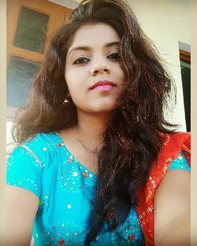 Shilpa gangadhar madle  portfolio image14