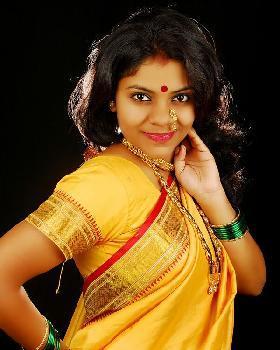 Shilpa gangadhar madle  portfolio image13