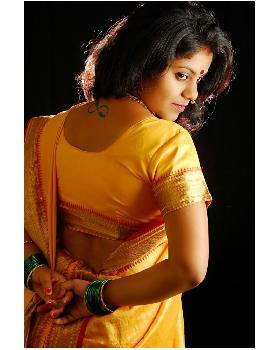Shilpa gangadhar madle  portfolio image12