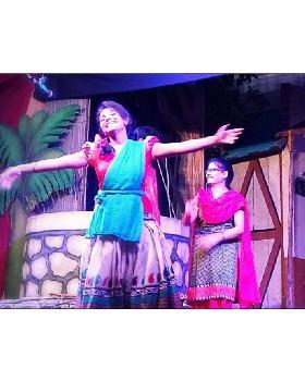 Shilpa gangadhar madle  portfolio image8