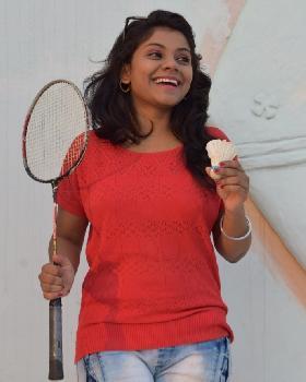 Shilpa gangadhar madle  portfolio image1