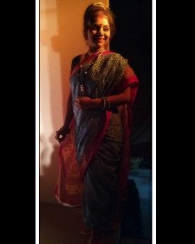 Shilpa gangadhar madle  portfolio image5