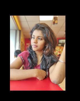 Shilpa gangadhar madle  portfolio image2