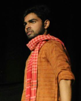 Vijay Kumar portfolio image8