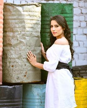 Priya portfolio image3