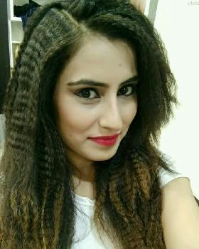 Priya portfolio image10