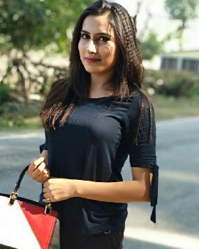 Priya portfolio image8