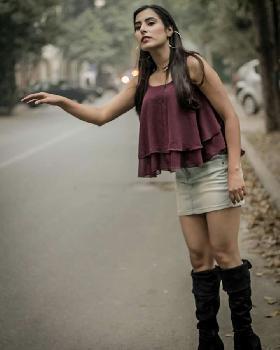 Priya portfolio image7