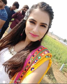 Priya portfolio image1