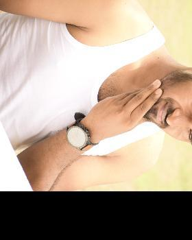 Bhargav Kumar Nookala portfolio image4