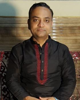 Prabhakar Sharma portfolio image5
