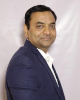 Prabhakar Sharma portfolio image3