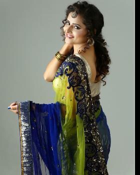 Nikita Chauhan  portfolio image2