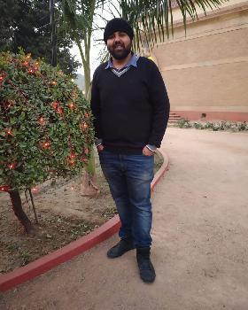 Sahil Verma portfolio image3