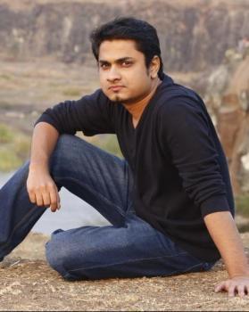 Shri Kulkarni portfolio image9