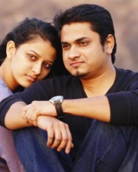 Shri Kulkarni portfolio image1