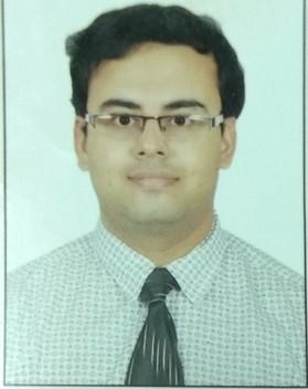 Soumyadeep Majumder portfolio image2