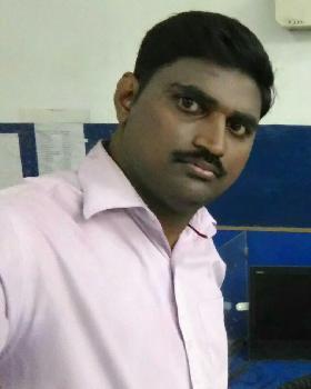 C Dhandayutham portfolio image3