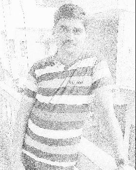C Dhandayutham portfolio image2