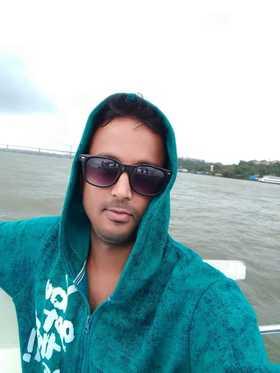 Prem shankar portfolio image4