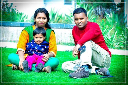 Rupesh portfolio image13