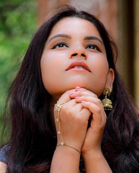 Annapurna bhumalingam goli portfolio image12