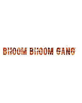 BHooM BHooM portfolio image9