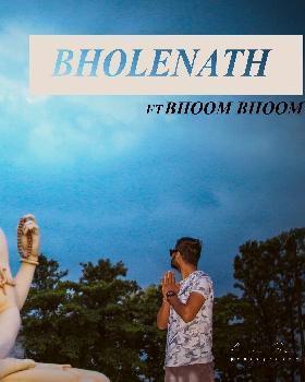 BHooM BHooM portfolio image3