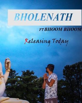 BHooM BHooM portfolio image1