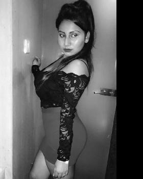 Sharon yadav portfolio image13