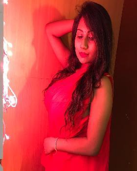 Sharon yadav portfolio image5