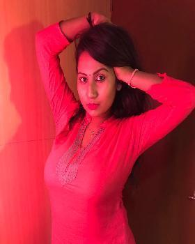 Sharon yadav portfolio image3
