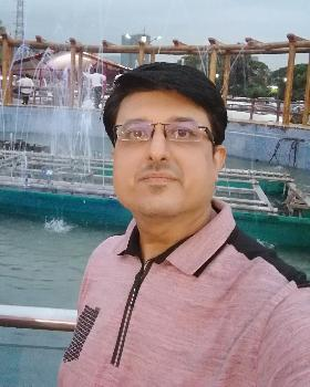 Urjit Desai  portfolio image18
