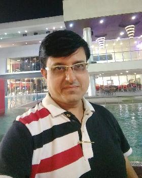 Urjit Desai  portfolio image16