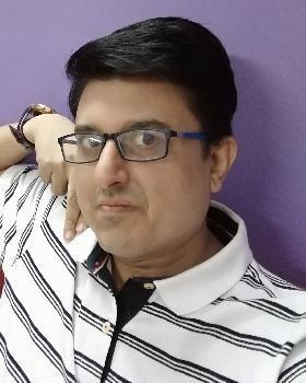Urjit Desai  portfolio image12