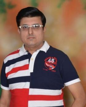 Urjit Desai  portfolio image4