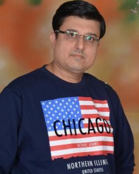 Urjit Desai  portfolio image3