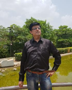 Urjit Desai  portfolio image17