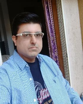 Urjit Desai  portfolio image15