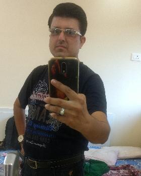 Urjit Desai  portfolio image9