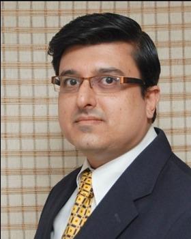 Urjit Desai  portfolio image5