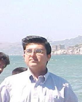 Urjit Desai  portfolio image2
