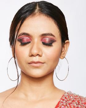 Deepanshi agarwal portfolio image24
