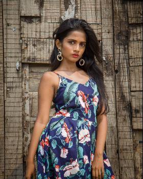 Deepanshi agarwal portfolio image21
