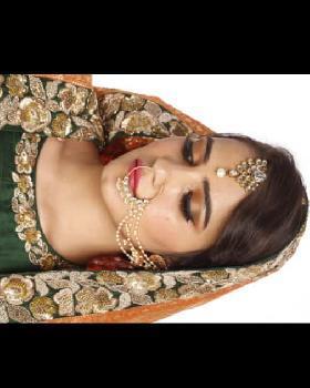 Deepanshi agarwal portfolio image20