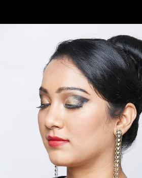 Deepanshi agarwal portfolio image17