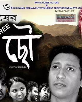 Soham Dasgupta portfolio image9