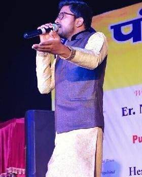 Rudra kumar pal portfolio image17
