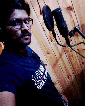 Rudra kumar pal portfolio image5